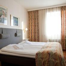 Hotell Jemtlandia Bed & Breakfast in Brunflo