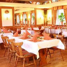 Hotellerie Gasthaus Schubert in Haste