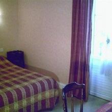 Hôtel Du Puy D'alon in Creysse