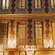 Hôtel Henri IV in Juillan