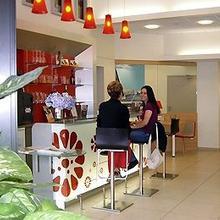 Hôtel Ibis Brest Centre in Plouzane