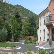 Hôtel Le Domaine des Vignes in Malleval
