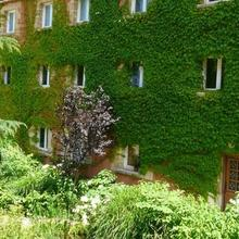 Hôtel Les 4 Sources in Vezenobres