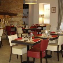 Hôtel Restaurant du Lauragais in Vallegue
