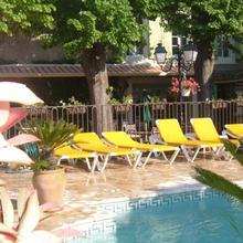 Hôtel Résidence in Sauvian
