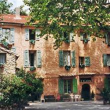 Hôtel Saint Jean in Venejan