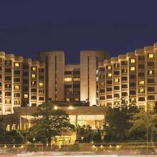 Hyatt Regency Delhi in New Delhi