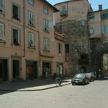 I Borghi in Loppeglia
