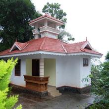 Magic Mist Eco Resorts in Chinnakanal