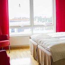 Ibis Hotell Värnamo in Rolstorp