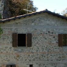 In Casetta in Magnano
