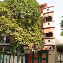 Indian Homestay in Dhanauli