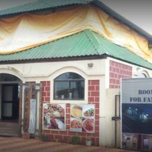 Indo Agro Tourism in Godoli