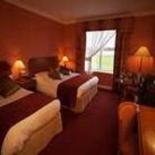 Inishowen Gateway Hotel in Bridge End