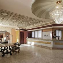 Insignia Hotel & Spa Andalusi Park in Salteras