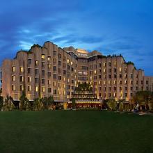 ITC Maurya New Delhi A Luxury Collection Hotel in New Delhi