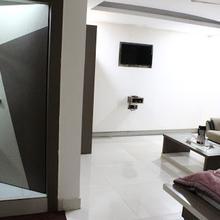 JAI GANESH BANQUET HALL & ROOMS in Amlabad