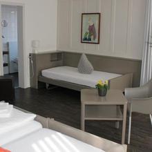 Jakob Hotel am Hauptplatz in Fischenthal