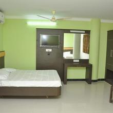 Jeyam Residency, Kumbakonam in Veppathur