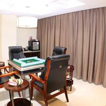 Jiajie Boutique Hotel Jinniuling Branch in Lingshan