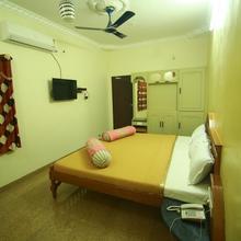 JJ Residency in Thevaram