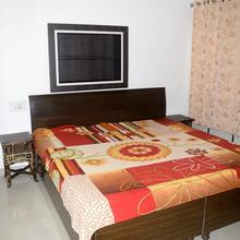 Johlz Home Stay in Amritsar Cantonment