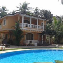 Joie De Vivre in Goa