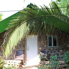 Jungle Book Goa in Goa