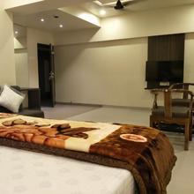 K D Residency in Shelar