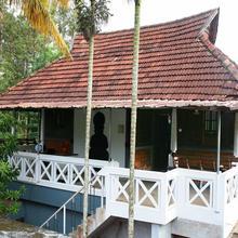 Kairali Palace Home Stay in Vandanmedu