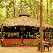 Kanha Jungle Lodge in Kanha