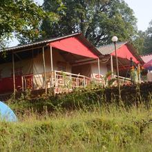 Kas Koyna Agrotourism in Godoli