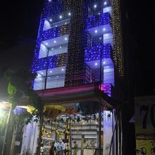 Kasi Inn in Thanjavur