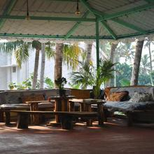 Keratheeram Beach Resort in Varkala