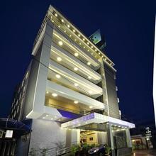 Keys Select Hotel Vihas Tirupati in Tirupati