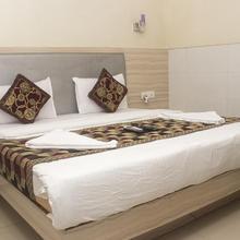 KF Residency in Ghatkopar