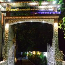 Kings Resort in Amlabad