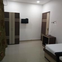 Kiran Residency in Duliajan