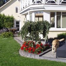Klitgaards Holiday Apartment in Uggerby