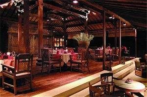 Komaneka at Tanggayuda in Bali