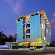 Kunnathan Residency in Eramalloor