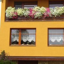Kupková ubytování v soukromí in Vojkovice