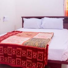 Kvm Tourist Home in Chittur-thathamangalam