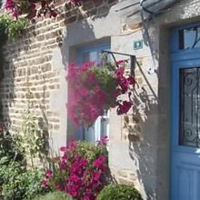 La Bastide Du Moulin in Montanel