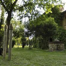 La Fratta Art - House in Marcellano