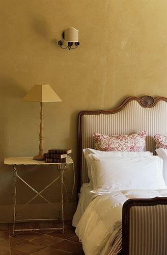 La Locanda di Villa Toscana in Querceto
