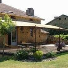 La Maison d'Anais in Maubourguet