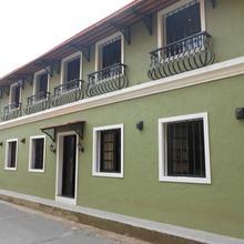La Maison Fontainhas in Velha