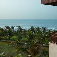 La Palm Royal Beach Hotel in Accra