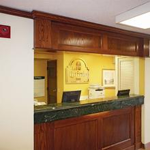La Quinta Inn Omaha Southwest in Irvington